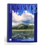 Scott Resources & Hubbard Scientific Investigating in Earth Science: Teacher's Guide