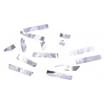 Electroscope Foil Only: Pack of 12