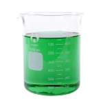 Griffin Bomex Beakers: 800 ml Capacity