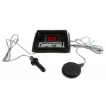 Scott Resources & Hubbard Scientific Reaction Timer