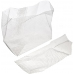Scott Resources & Hubbard Scientific Filter Bag: Carton of 6