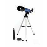 Ginsberg Beginner Telescope
