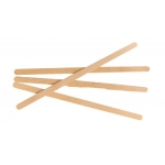 Wood Splints: 50 Pack of 500