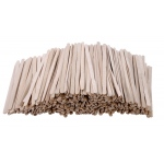Wood Splints: Pack of 500