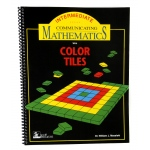 Communicating Mathematics with Color Tiles: Intermediate Guide