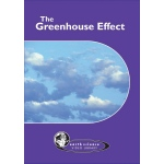 American Education DVD: Greenhouse Effect, Environmental Series