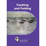 American Education DVD: Faulting & Folding