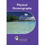 American Education DVD: Physical Oceanography