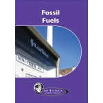 American Education DVD: Fossil Fuels
