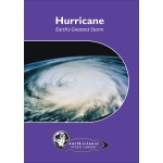 American Education DVD: Hurricane