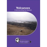 Volcanoes: Understanding The Hazards, DVD