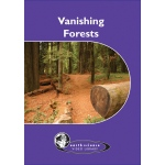 Vanishing Forests: DVD