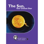 The Sun, Our Closest Star, DVD