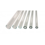 American Education Flint Tubing: Assorted