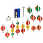 American Education Pulley Kit