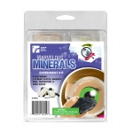 American Education Explore With Me Geology Marvelous Minerals Experiment Set