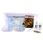 American Education Air Pollution Kit, Replacement Supplies