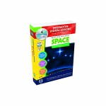 Interactive Whiteboard Lesson Plans Space Big Box