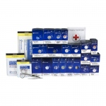 First Aid Only Refill Kit