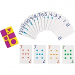 Child Friendly Playing Cards