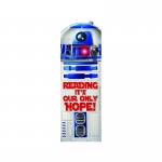 Star Wars Hope Bookmarks