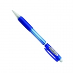 Cometz Mechanical Pencil 0.9mm Blue Barrel