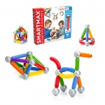 Smartmax Start Plus 30 Piece Set