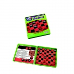 Take N Play Anywhere Games Checkers