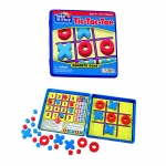 Take N Play Anywhere Games Tic Tac Toe