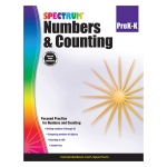 Numbers And Counting Grs Pk-K