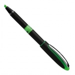 Schneider One Highlighter Green