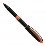Schneider One Highlighter Orange