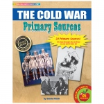 Primary Sources Cold War
