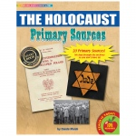 Primary Sources Holocaust