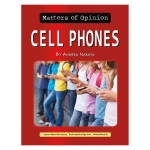 Matters Of Opinion Cell Phones
