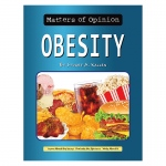 Matters Of Opinion Obesity