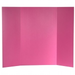 36x48 Ply Pink Project Board Box
