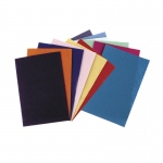 Felt Sheets Assortment 12 Pcs