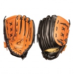 11in Baseball Glove Elementary