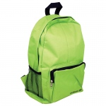 Economy Backpack Green