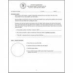 Reproducible Student Worksheets: Grade - 1 to 12