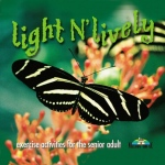 Light & Lively Compact Disc