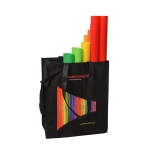 Move and Play Tote