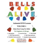 Bells Alive, Volume 1