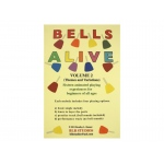 Bells Alive, Volume 2