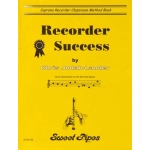 Recorder Success