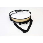 Hand Drum Carrying Bag