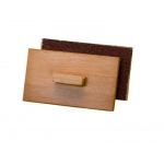 BamBoom Sand Blocks