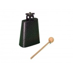 "4.5"" Cowbell"