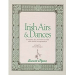 Irish Airs and Dances, arr. Harrington